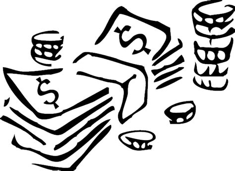 coloring page money free money coloring pages dollar bills