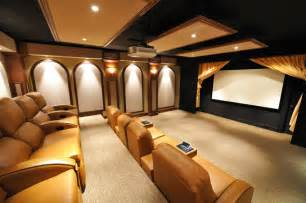 22 luxury home media room design ideas incredible pictures minimalist living room theater design ideas pictures