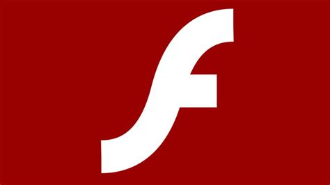 flash player pigs do fly adobe flash player not getting any security