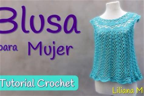 chaleco crochet para mujer abierto con botones paso a paso bikini a crochet varios talles paso a paso crochet