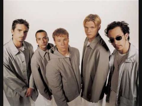 backstreet boys the one backstreet boys i ll be the one youtube