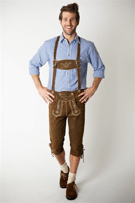 german clothing oh by the way beauty clothing lederhosen