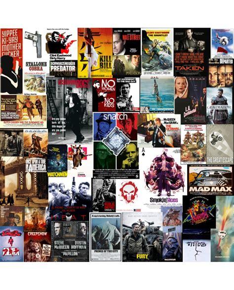 collage cuadros collage tematico cuadro con fotos por dise 241 o grafico