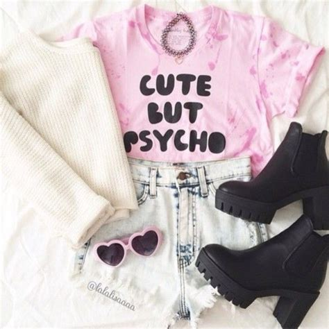 punk rock not to much goth tho teen bedroom lol 541 best images about kawaii fairy kei pastel goth
