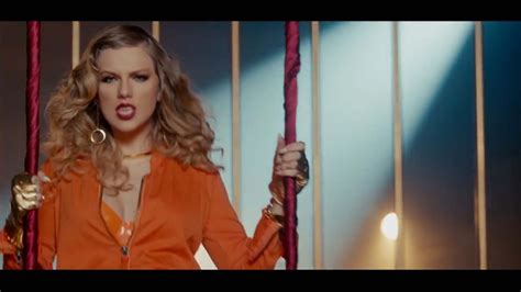 taylor swift looks what you made me do mp3 famosos taylor swift estrena videoclip quot look what you