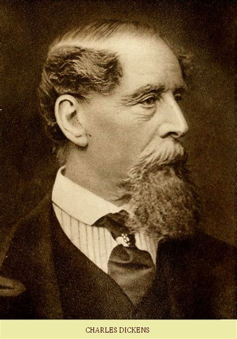 biography charles dickens wikipedia in the majority of cases conscience is by charles dickens