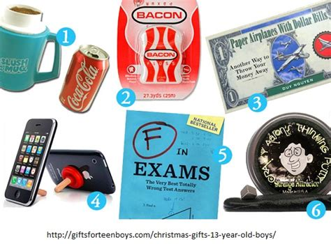 coolest christmas for boys teen gifts for boys matrix paint supplies