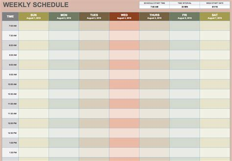 Free Construction Schedule Spreadsheet by Free Construction Schedule Spreadsheet Laobingkaisuo