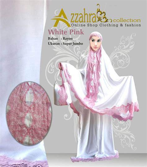 Mukenah Bali New 887 telekung renda mukenah cantik produk bali terbaru mukena bali baju dress tiedye motif