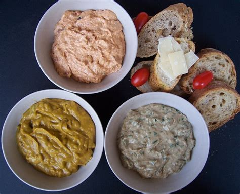 Enjoy Your Toast With A Delicious Spread by Spread Some With Bread Spread Honest Cooking