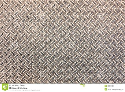 dirty industrial grip floor texture pattern royalty free