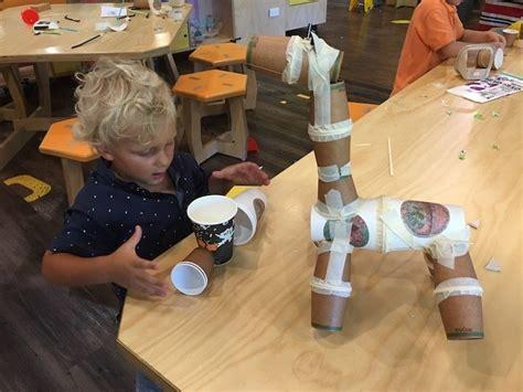 questacon canberra   ultimate museum  visit  kids