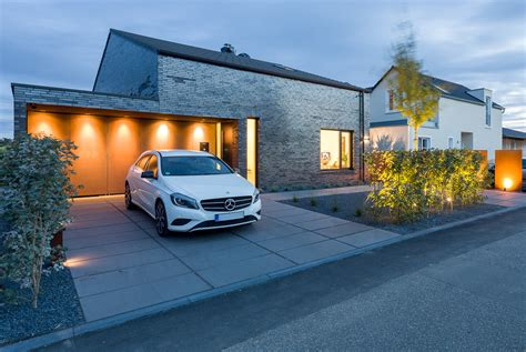 smart haus smart haus in r 246 srath oliver j 228 kel architekt