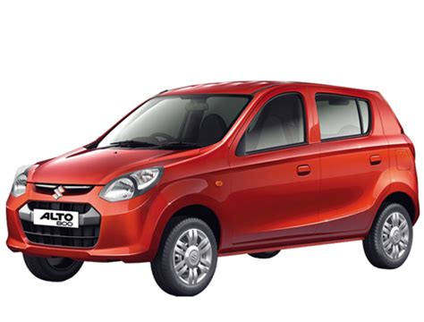 Maruti Suzuki Alto Specification Maruti Suzuki Alto 800 Base Price India Specs And Reviews