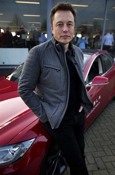 elon musk worth elon musk and david sacks say paypal could top 100b away