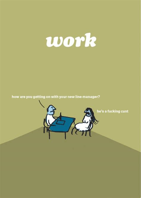 Superior Games For A Christmas Party At Work #8: Work-line-manager-modern-toss-3253-0-1403453054000.jpg