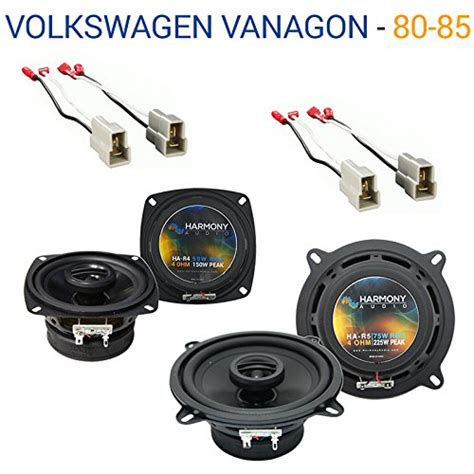 volkswagen vanagon parts all volkswagen vanagon parts price compare