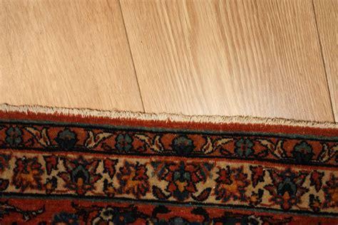 rug fringe rug fringe repairs repair rug fringe rug fringe repair