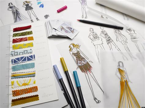 design clothes tools this women s ventures fund is helping the islamic fashion