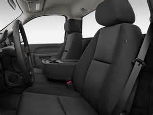 silverado upholstery seat covers seat covers silverado