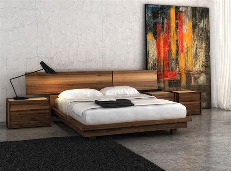 swan bedroom swan modern bedroom by huppe 2 145 00 mig furniture