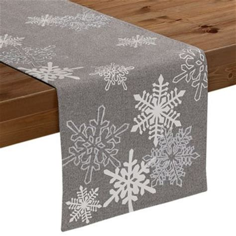 Table Runners Bed Bath And Beyond by Buy Table Runners From Bed Bath Beyond