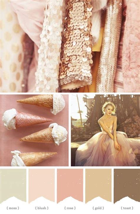 color inspiration wedding color ideas inspiration boards 2001180 weddbook