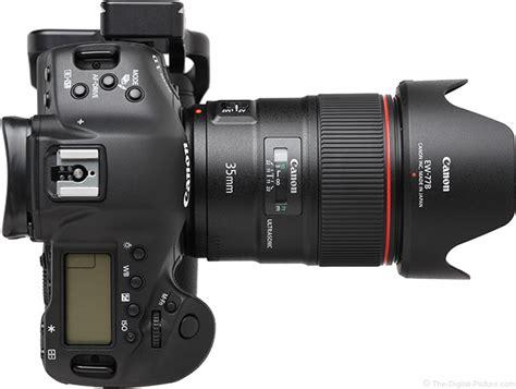 Canon Lensa Ef 35mm F 1 4 L Ii Usm canon ef 35mm f 1 4l ii usm lens review