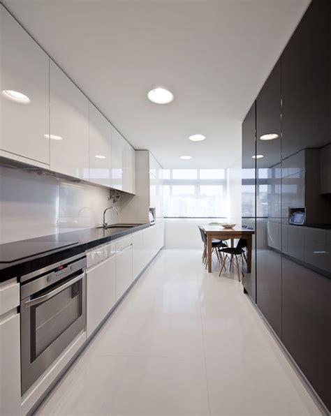 Light Tunnels Kitchens 1000 Images About Daylight In Kitchens On Pinterest Simple Kitchen Design Upvc Windows And