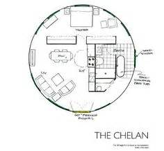 Yurt Interior Floor Plans by 1000 Images About Yurt Living On Pinterest Yurts Yurt