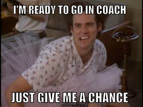 I M The Coach the 11 best jim carrey memes that has to offer