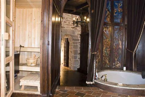 castle bathrooms 28 images photo to da loos