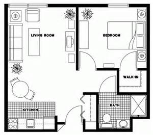 how big is 500 sq ft assisted living memory care respite care gallery news