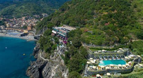 hotel porto roca monterosso al mare hotel porto roca 4 hotel gbp 63 monterosso al