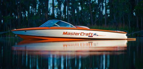 boat canvas attachments masteer adve north american waterway blog