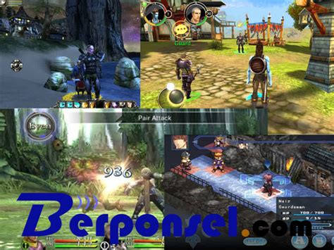 mod game android ringan game mmorpg android offline ringan gamesworld