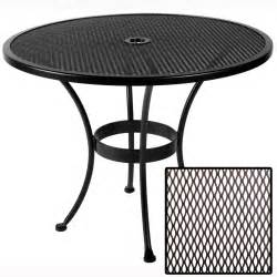 Home outdoor dining furniture outdoor dining tables ow lee dining