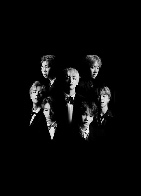 Casing Handphone Rap X Jungkook Bts 17 best images about k pop korea on kpop