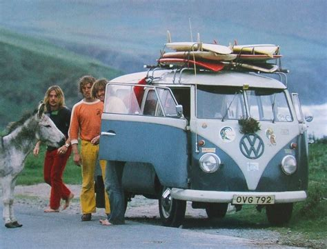 surf car vintage surfboard collector uk classic surf cars and vans