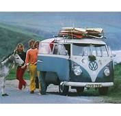 Vintage Surfboard Collector UK Classic Surf Cars And Vans