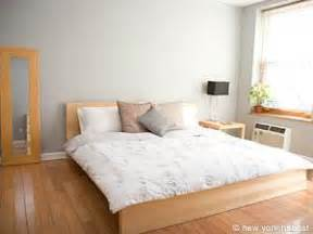 1 bedroom apartments in harlem ny central and western harlem video tour new york habitat blog