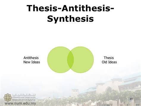 thesis and anti thesis thesis antithesis synthesis books drugerreport52 web fc2