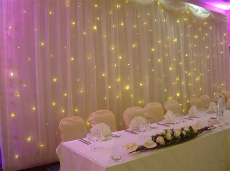 Room Decoration For Wedding With Lights 57 Best Images About Masquerade Sweet 16 On
