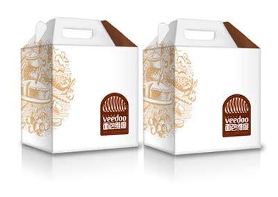 Dus Box Fries Kecil 1 Pcs Kemasan Packaging Kentang Goreng kunjungi website kami disini www riscojaya weebly