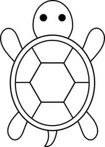 baby turtle clip art cliparts co