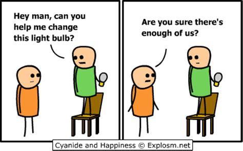 energy drink puns light bulb jokes part 2 d