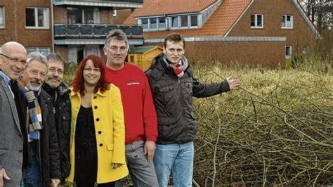 wohnungen in papenburg acht mehrfamilienh 228 user entstehen papenburg 54 neue