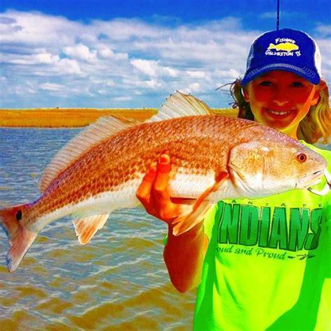 fish n fun boat rentals reviews fishing galveston tx top tips before you go with photos