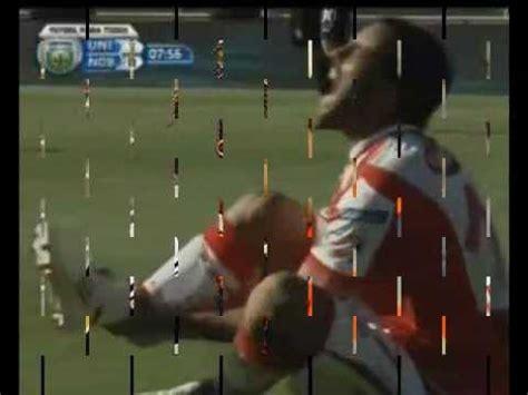 imagenes fuertes youtube las peores lesiones del futbol fuertes imagenes