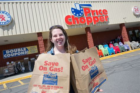 Price Chopper Gift Cards - st lawrence senior helps fight north country hunger st lawrence university